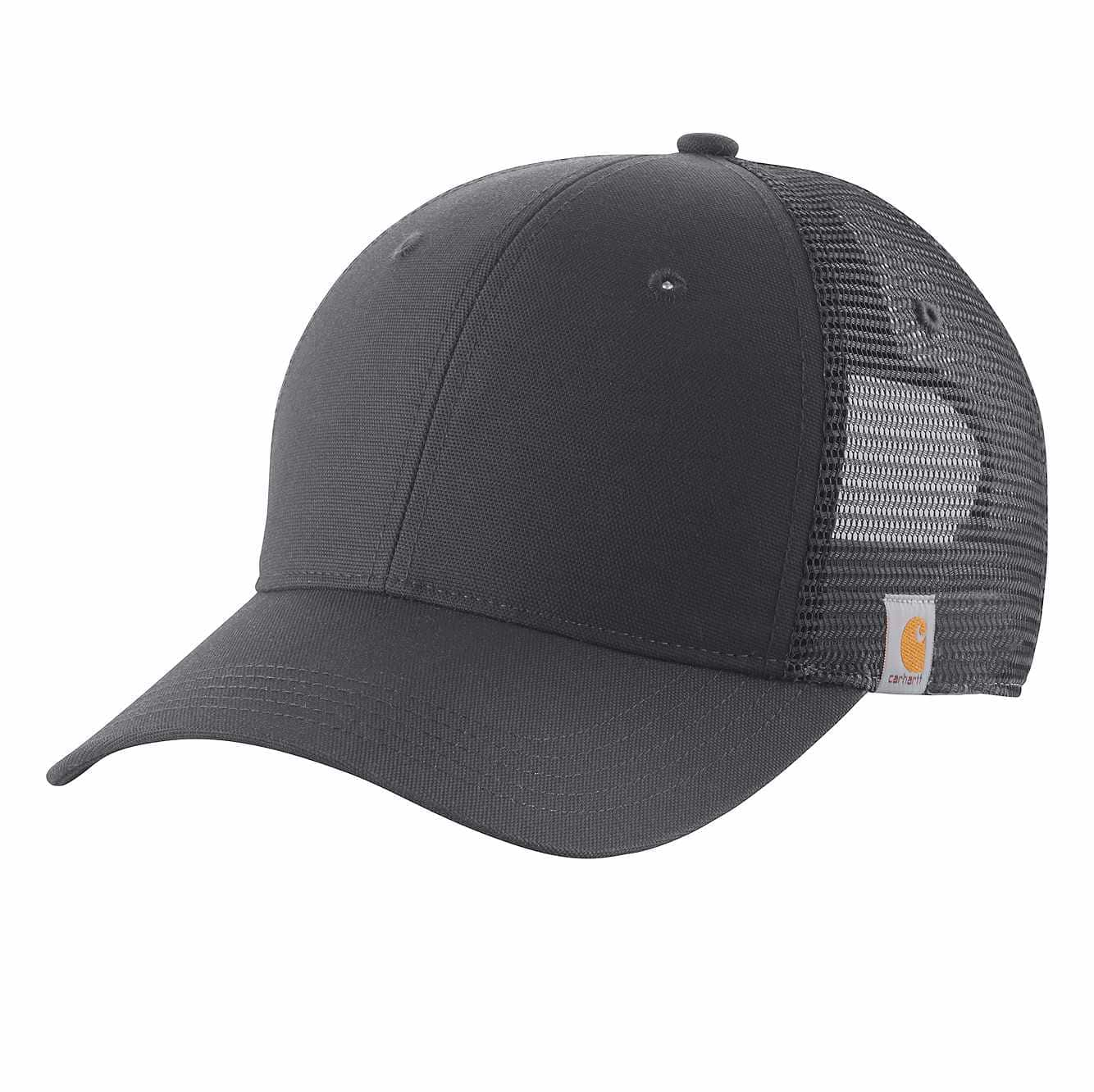 Picture of Rugged Professional™ Series Baseball Cap in Shadow