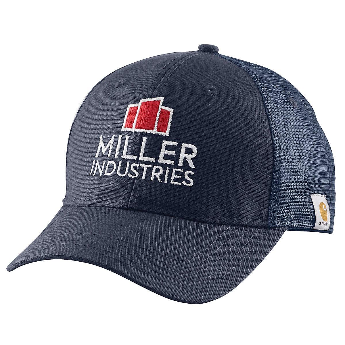 befcb173df73b Men s Rugged Professional™ Series Baseball Cap