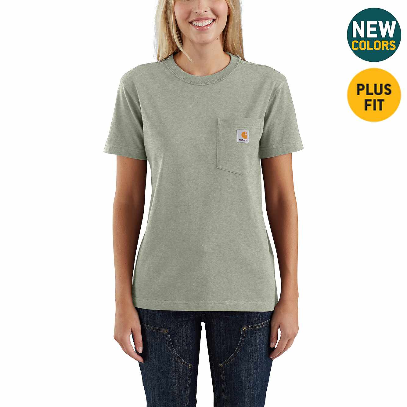 Green//Multi NEW RRP £28 White Stuff Perfect Embroidered Jersey T-shirt 174