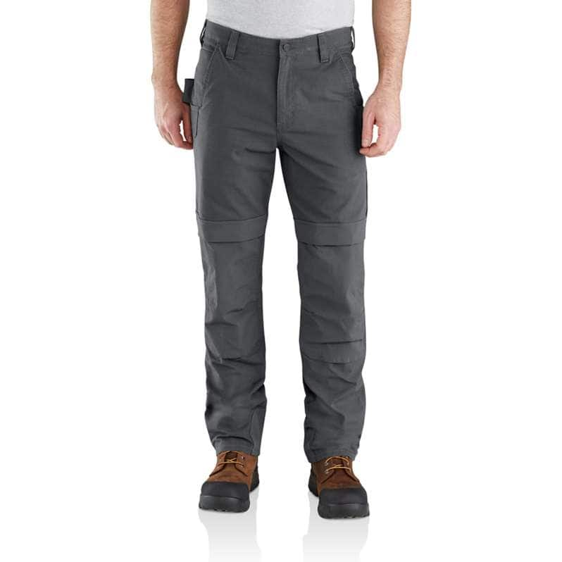 Carhartt  Shadow Rugged Flex® Steel Multi Pocket Pant