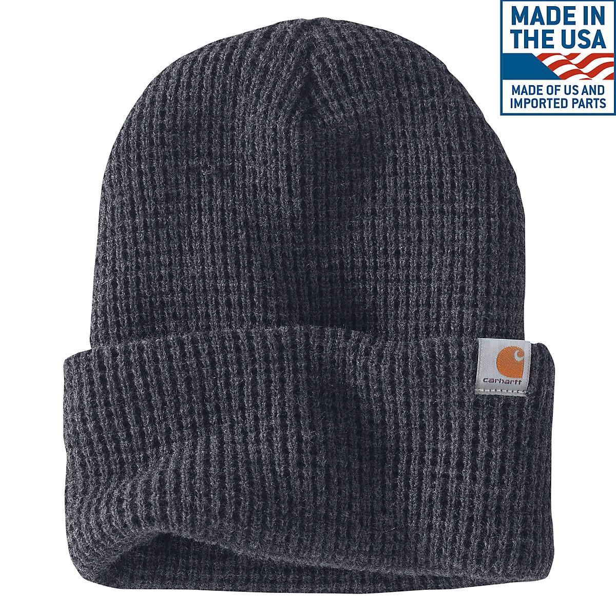 Men s Woodside Hat 103265  c35df40174e3