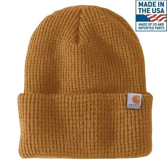 2bad64bddfb promo code carhartt hats fitted 96de0 f0e7e
