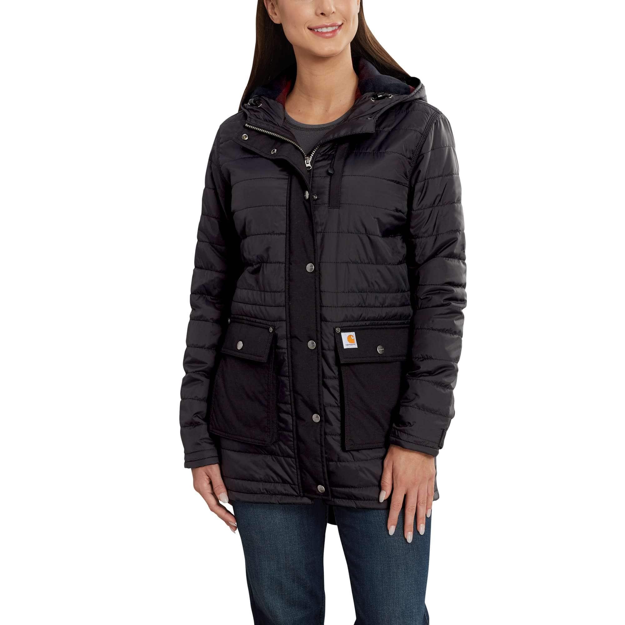 Women s W Amoret Coat 103503  9c92e5d884