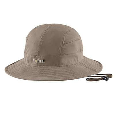 Carhartt  Federal Blue Force Extremes® Angler Boonie Hat - back