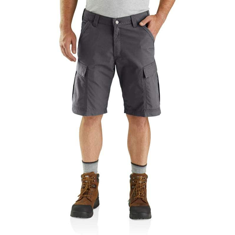 Carhartt  Shadow Force Relaxed Fit Ripstop Cargo Work Short