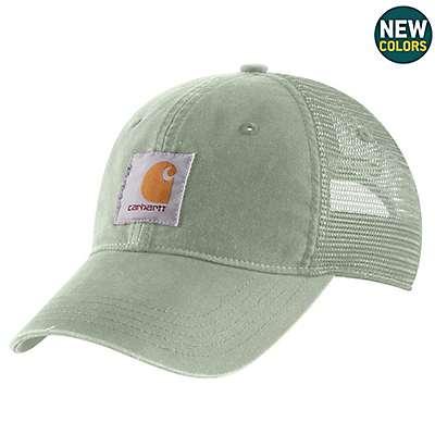 Women's Hats & Caps for All Seasons & Activities | Carhartt