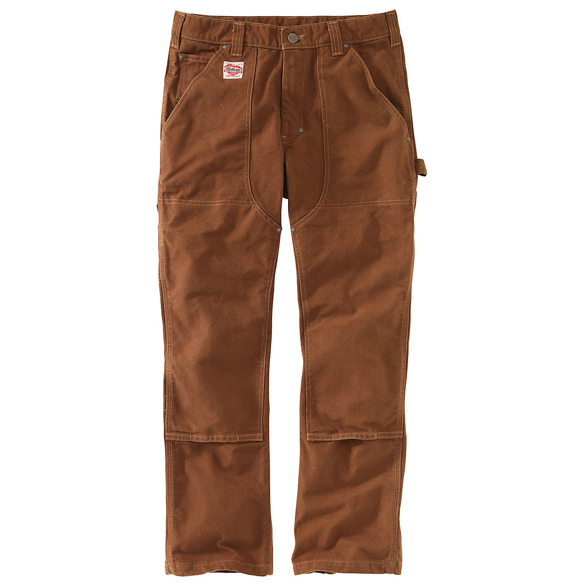 Carhartt Rigby Dungaree Short W28 Homme Shadow