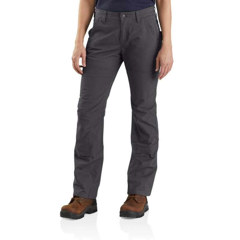 Carhartt  Shadow Rugged Flex® Steel Double Front Pant
