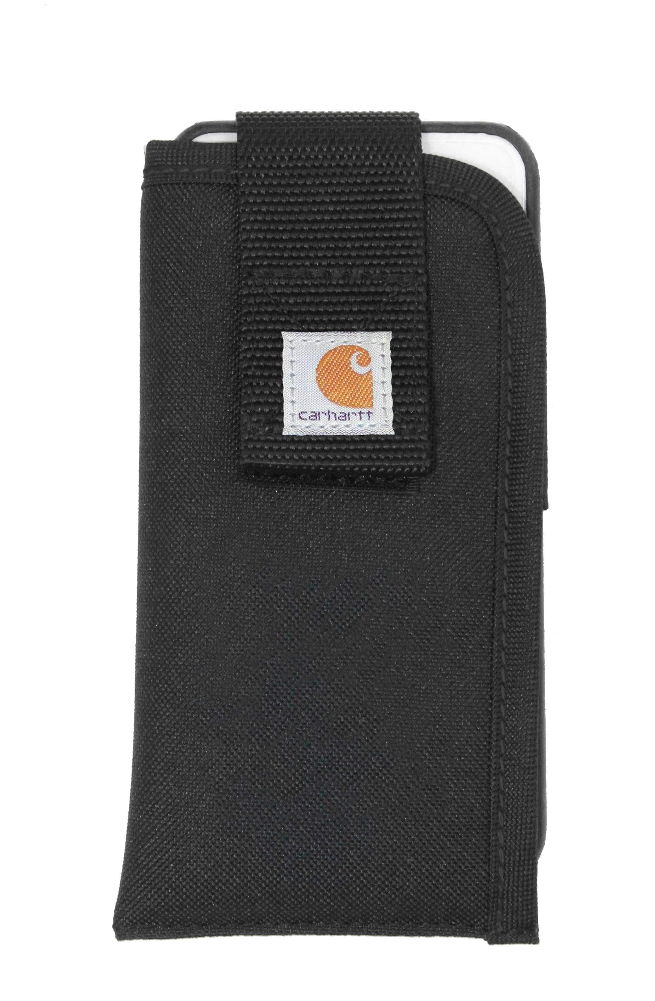 fa7783a6ee6 Unisex Cell Phone Holster 107601B