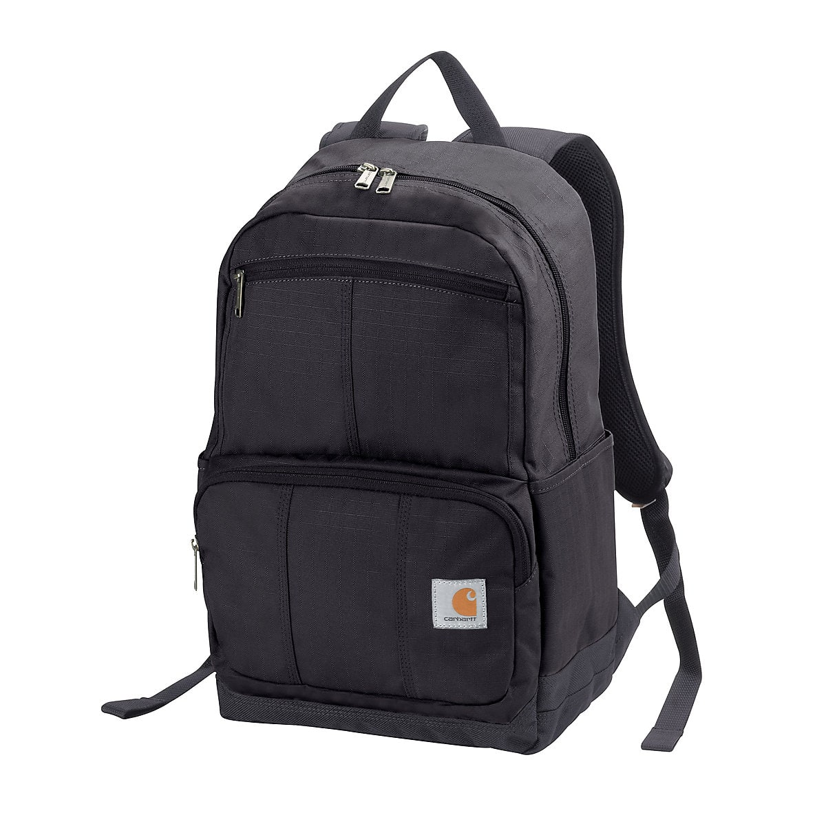 Unisex D89 Backpack 110313B