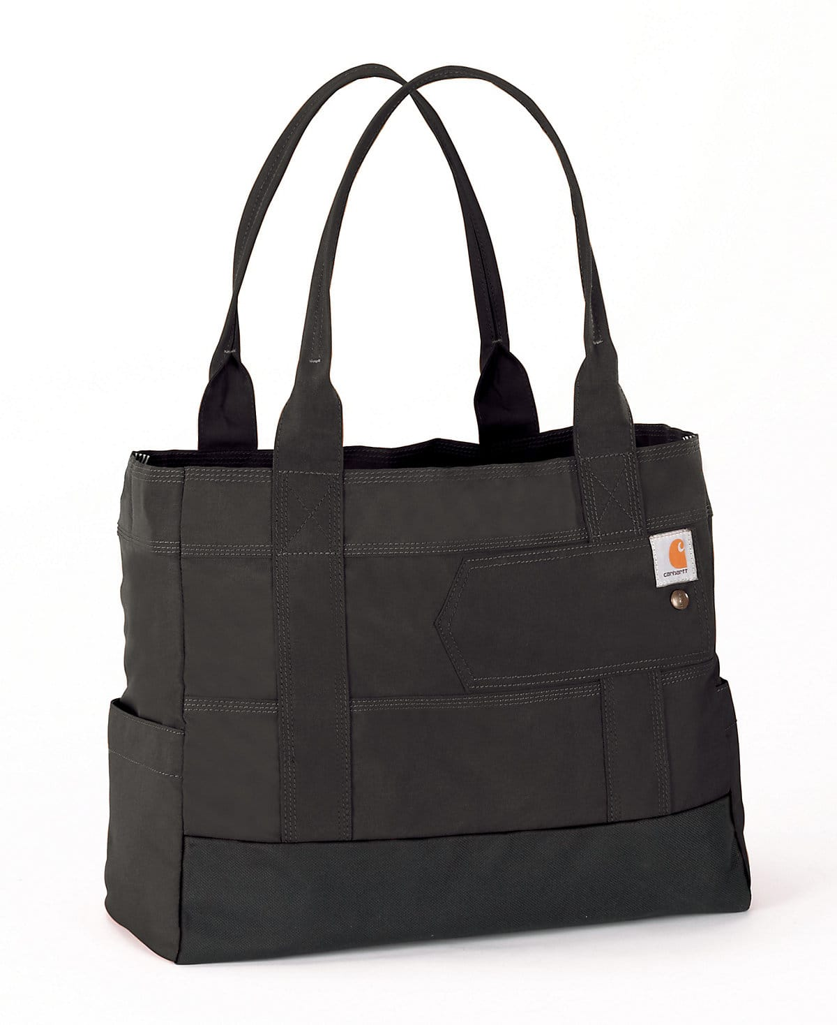 4437155bd0a5 Women s Legacy East West Tote 131021B