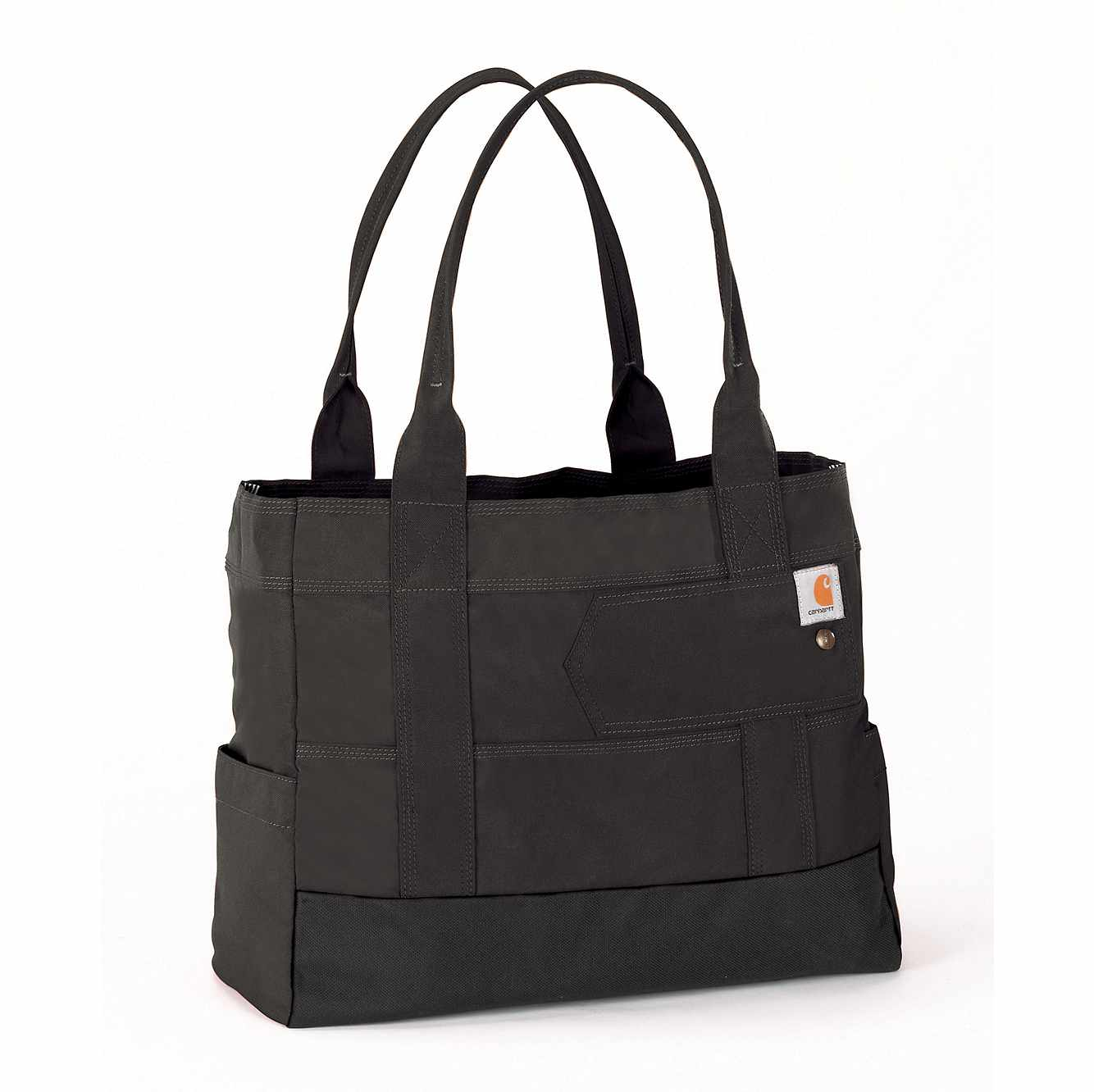 Picture of Legacy East West Tote in Black