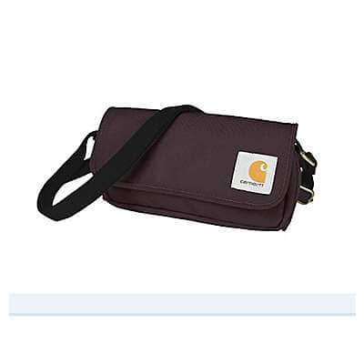 Carhartt Women's Wine Essentials Pouch - front