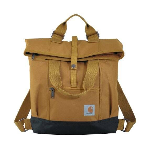 e8369bcdde5f Women s Hybrid Backpack 137901B