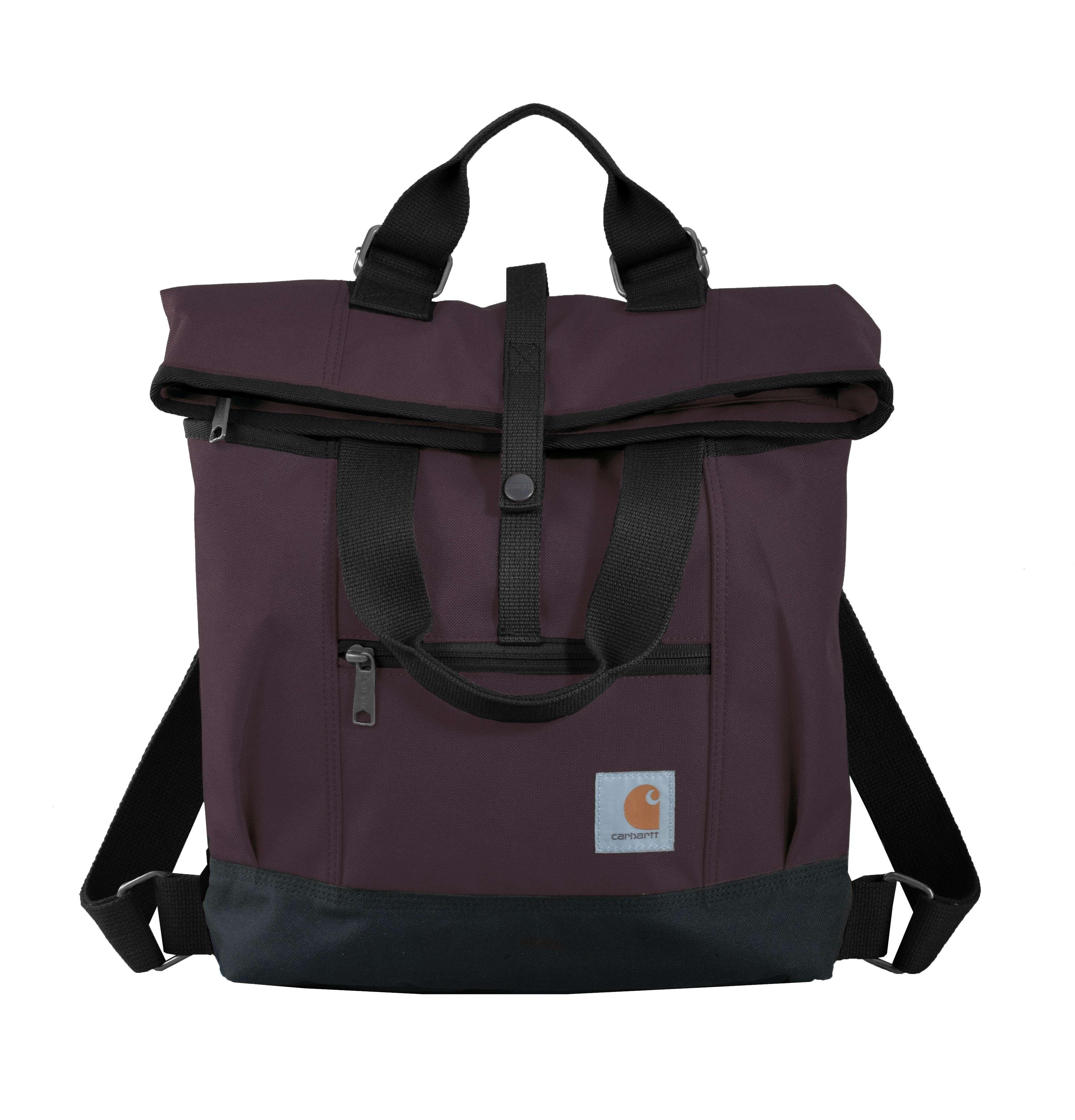 Women s Hybrid Backpack 137901B