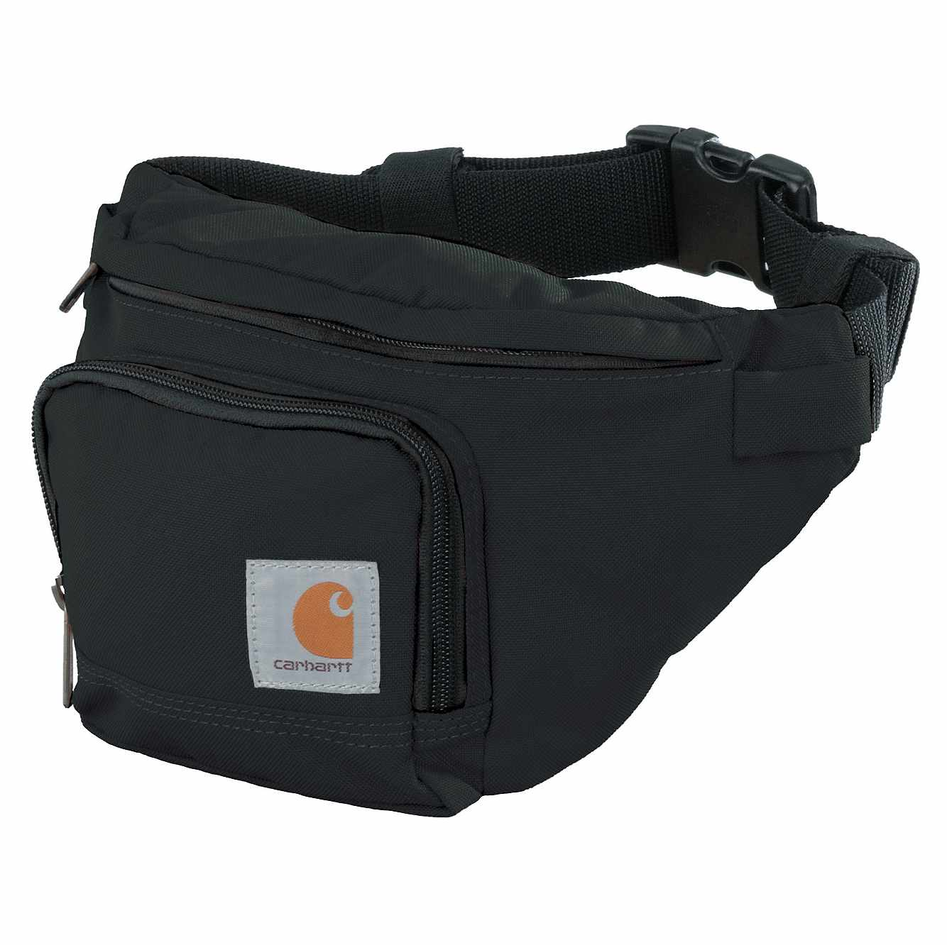 Picture of Waist Pack in Black