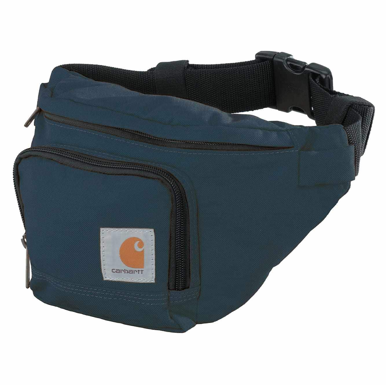 Picture of Waist Pack in Navy