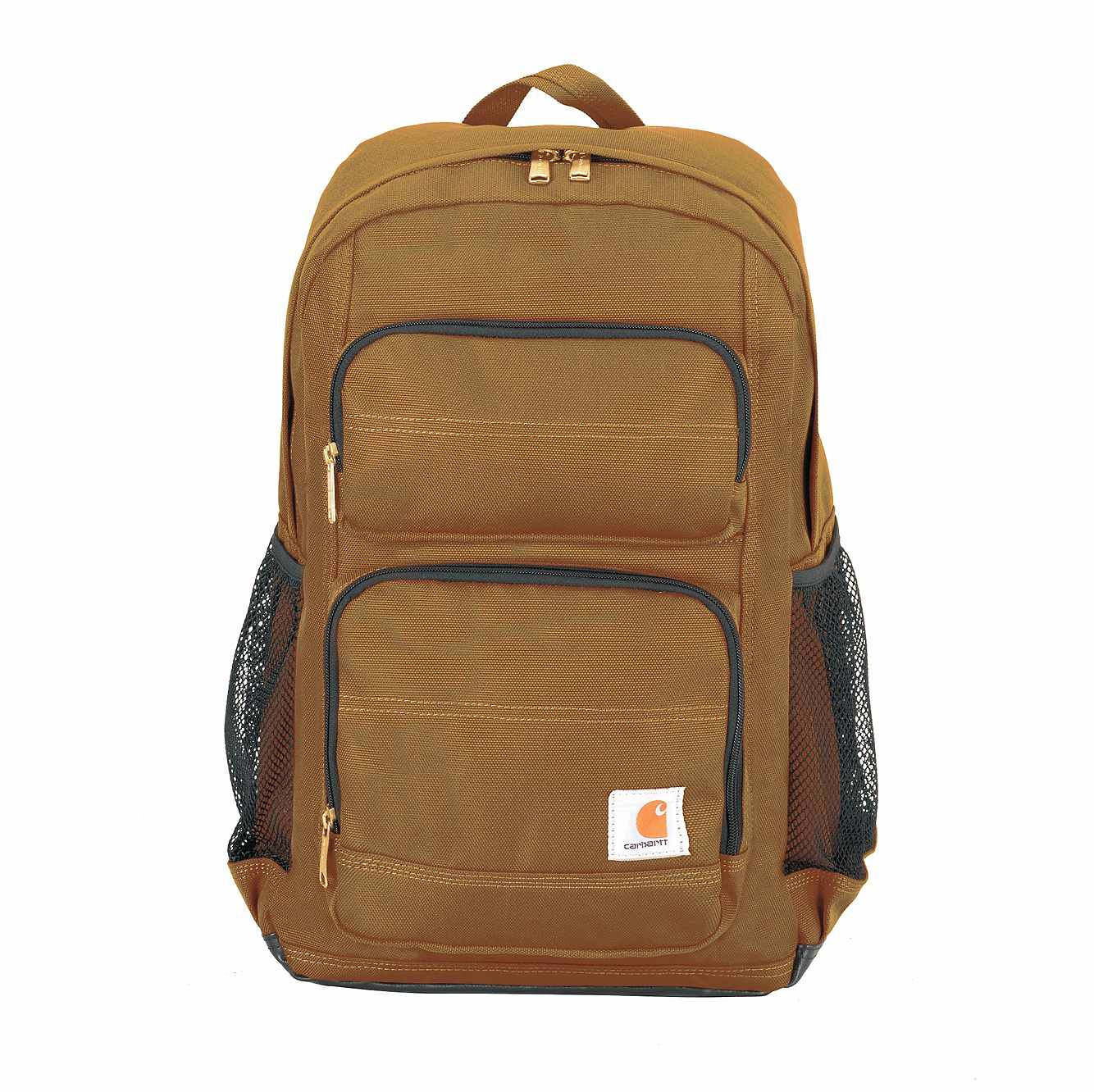 Picture of Legacy Standard Work Pack in Carhartt Brown