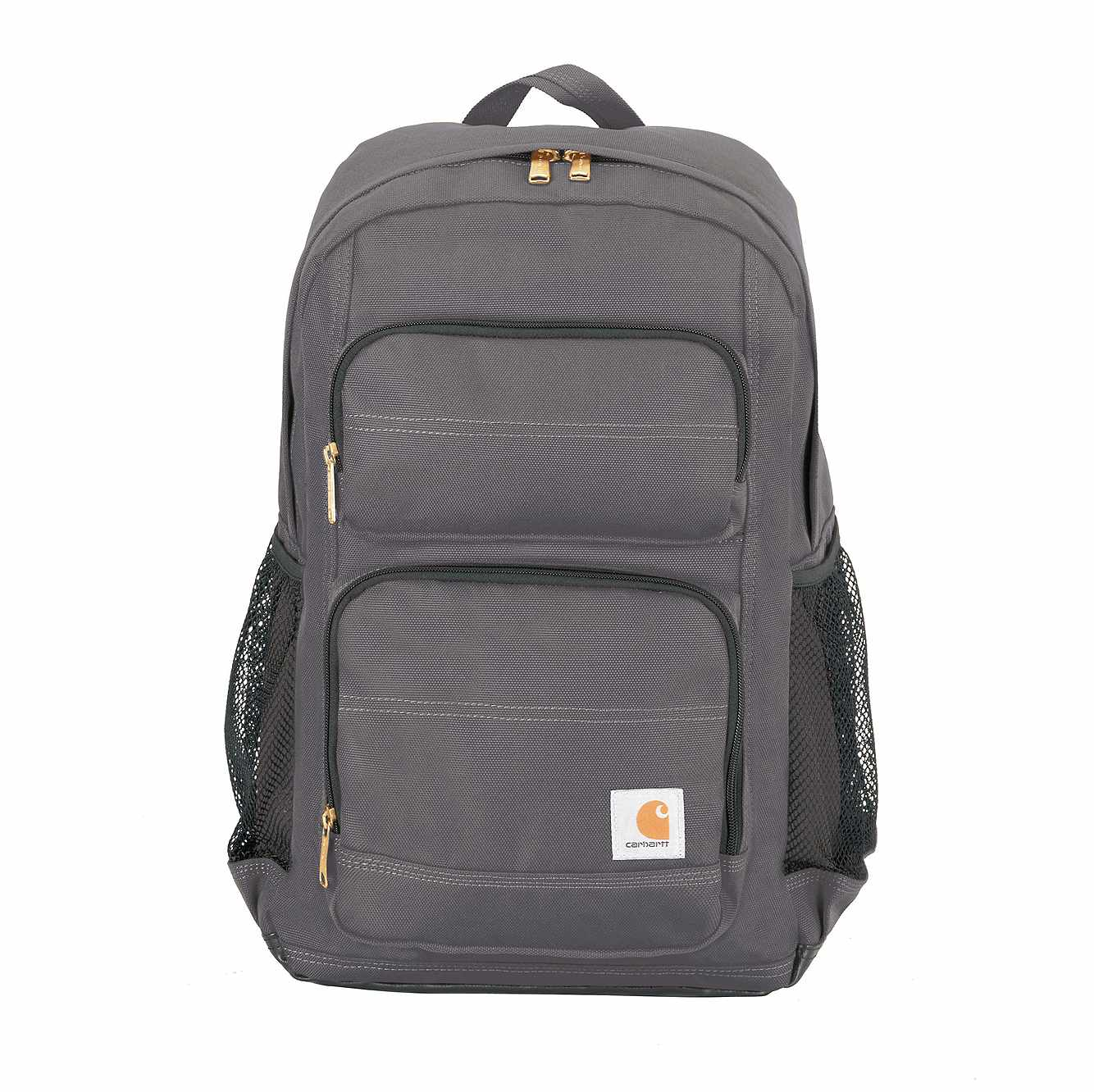 Picture of Legacy Standard Work Pack in Gray