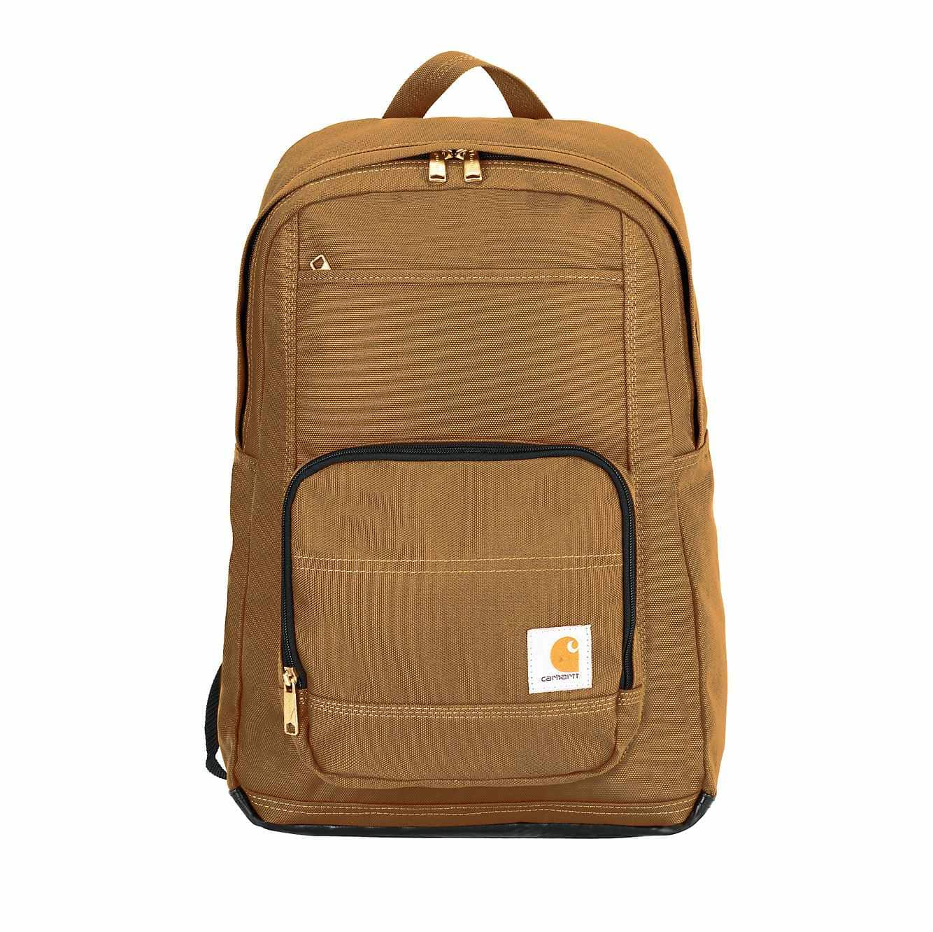 Picture of Legacy Classic Work Pack in Carhartt Brown