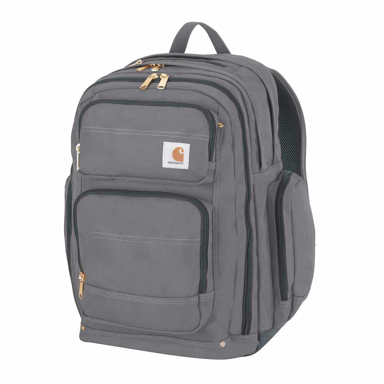 Picture of Legacy Deluxe Work Pack in Gray
