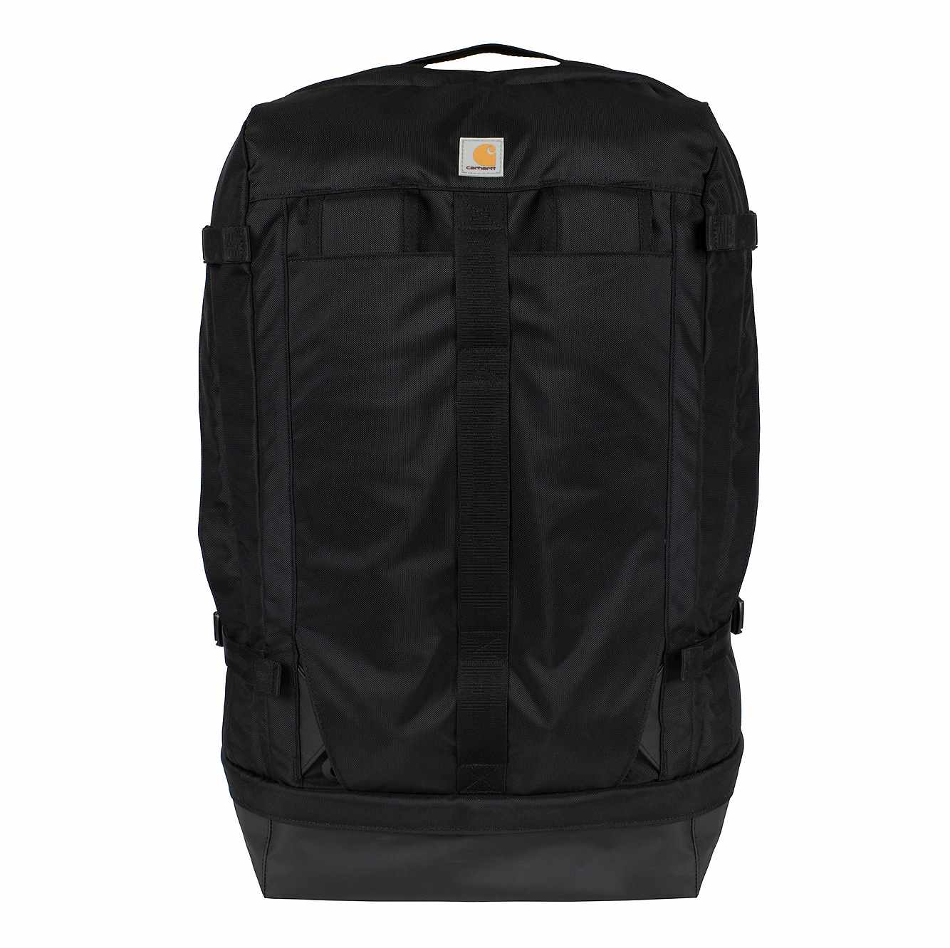 Picture of Elements 2.0 Duffel / Backpack Hybrid in Black
