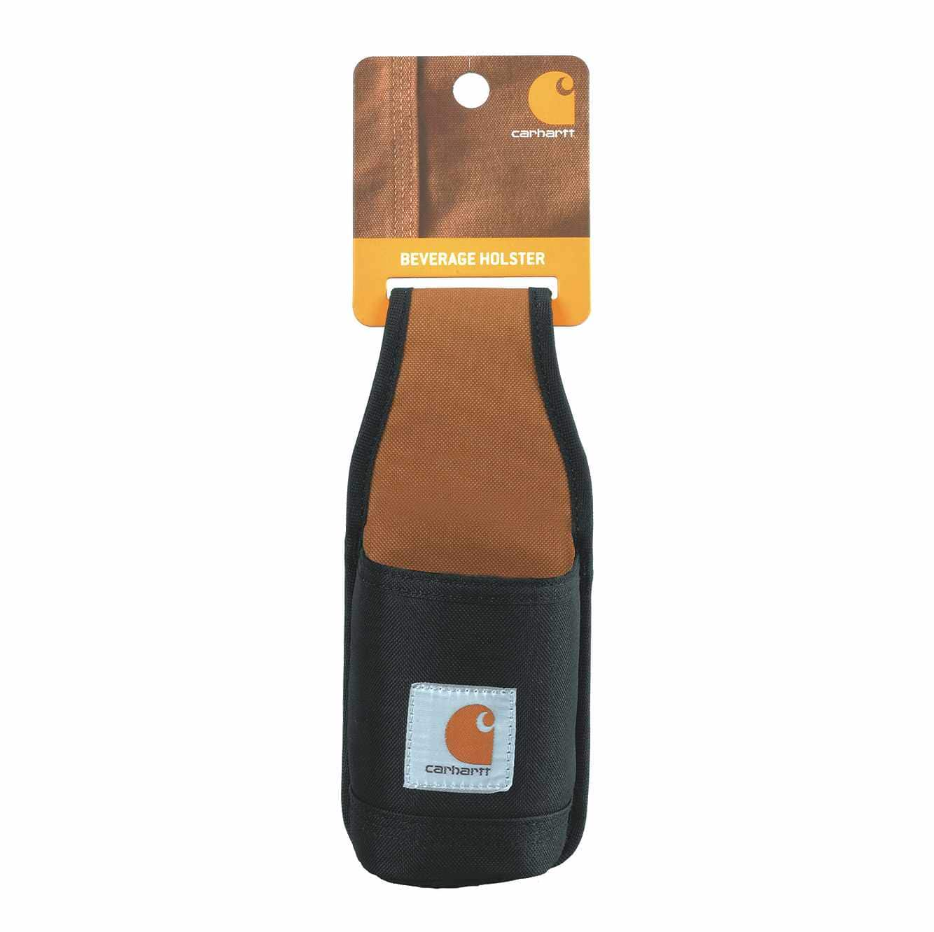 Picture of Beverage Holster in Black