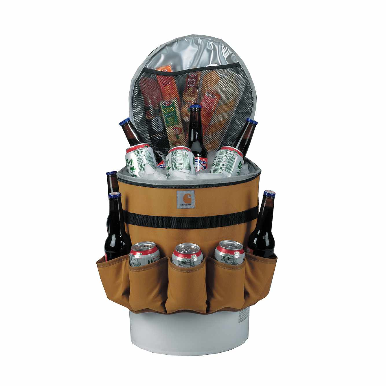 Picture of 5 Gallon Bucket Cooler