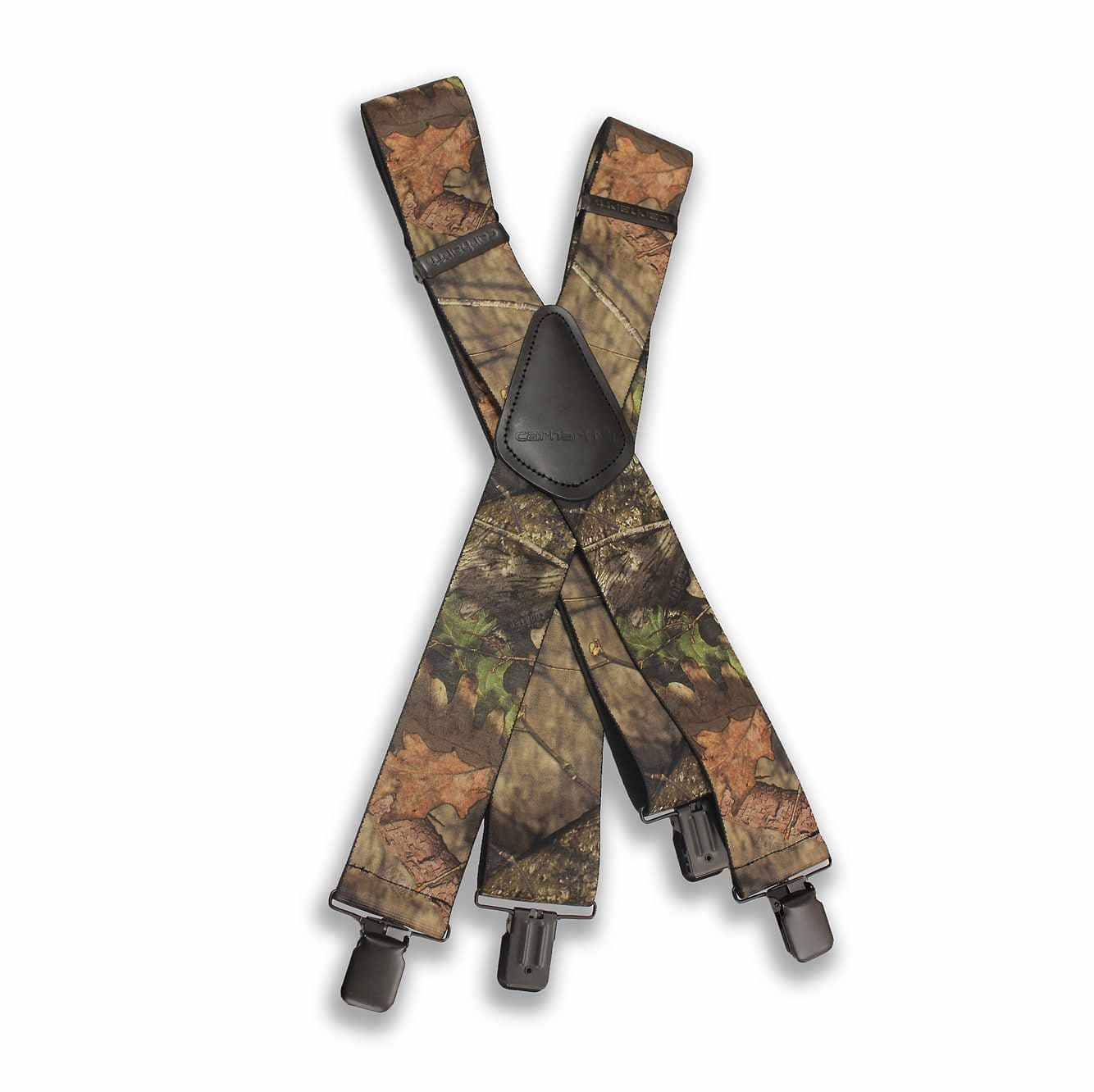 Picture of Realtree® Camo Suspender in Mossy Oak