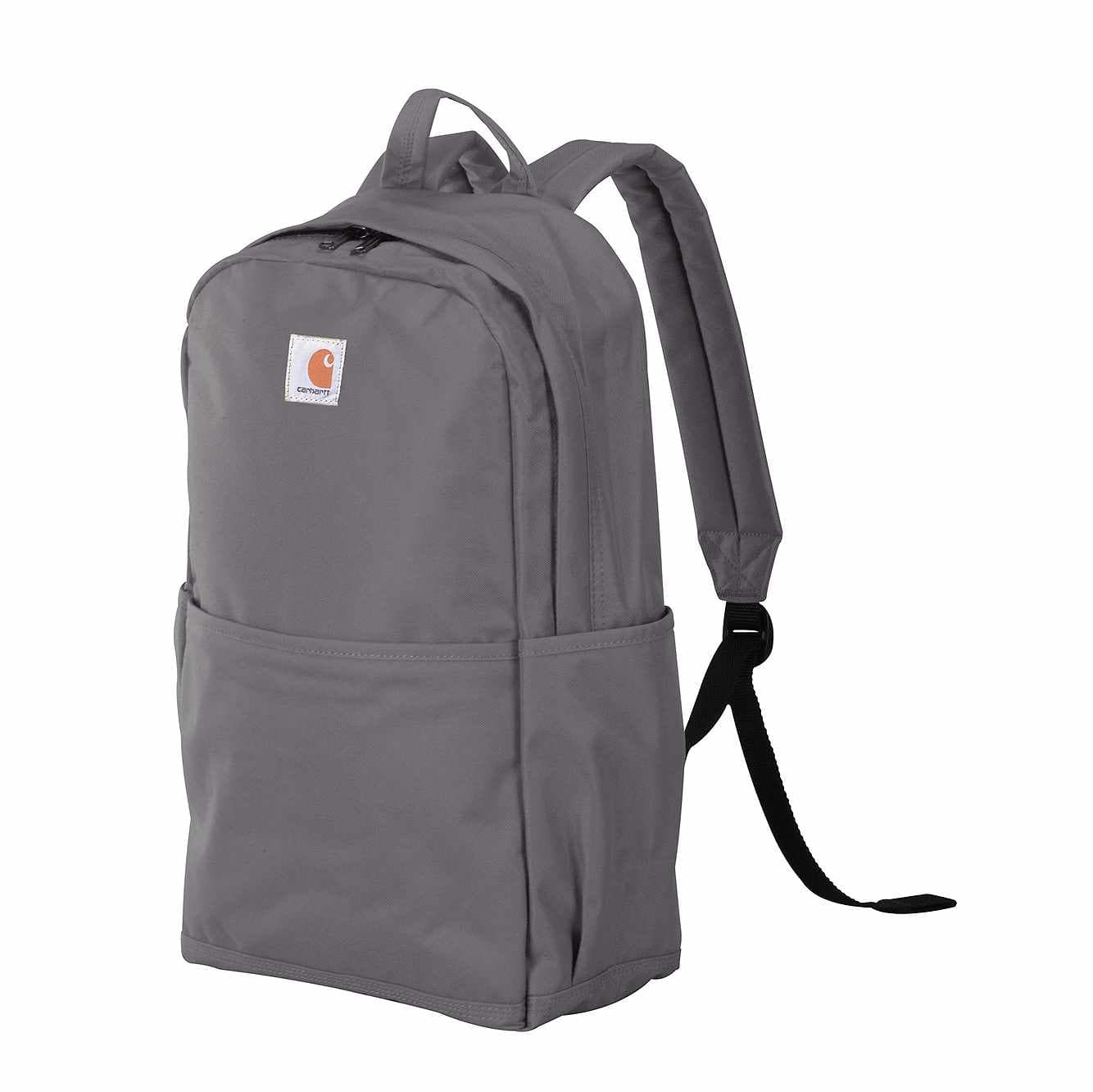 Picture of Trade Plus Backpack in Gray