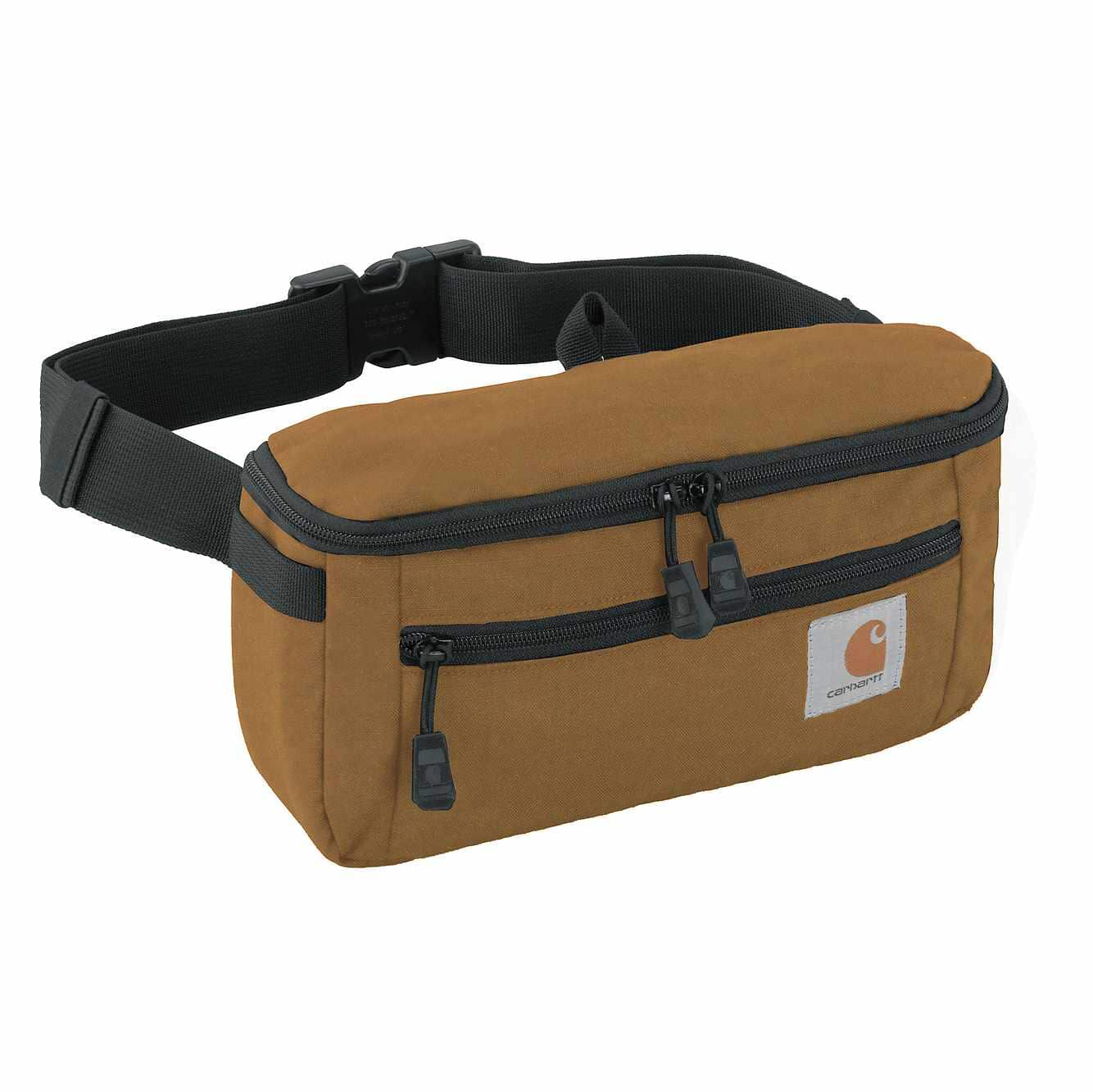 Picture of Hip Pack in Carhartt Brown