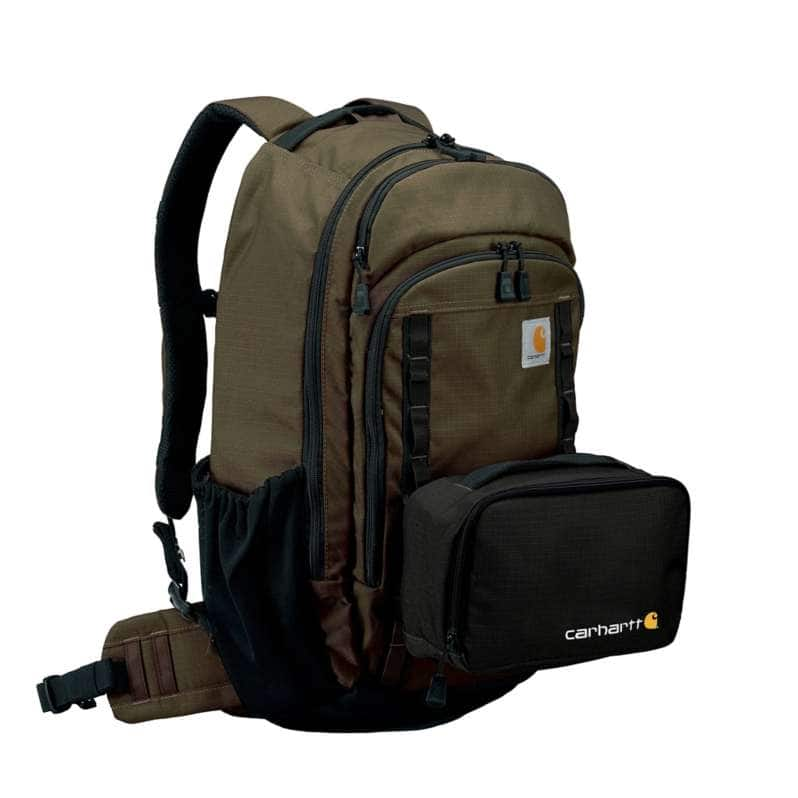 Carhartt  Tarmac Large Pack + 3 Can Insulated Cooler