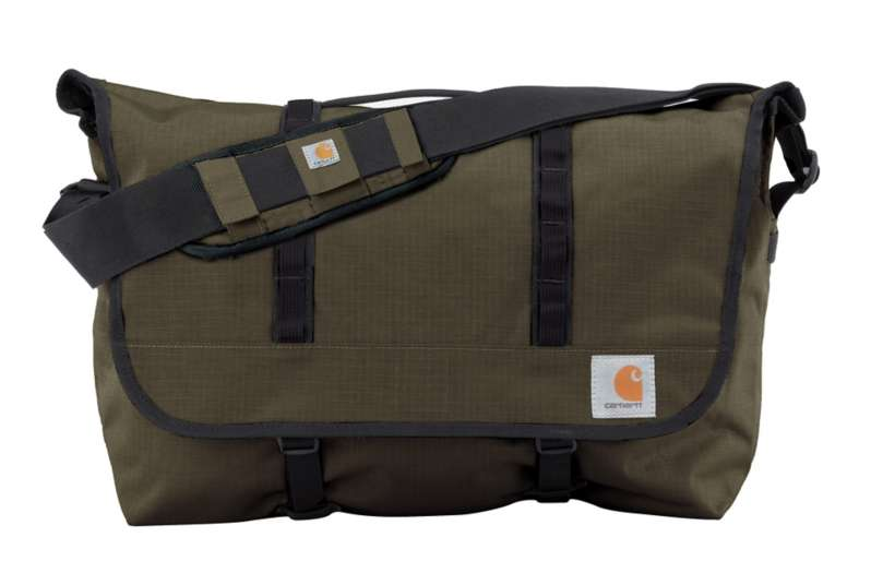 Carhartt  Tarmac Messenger Bag