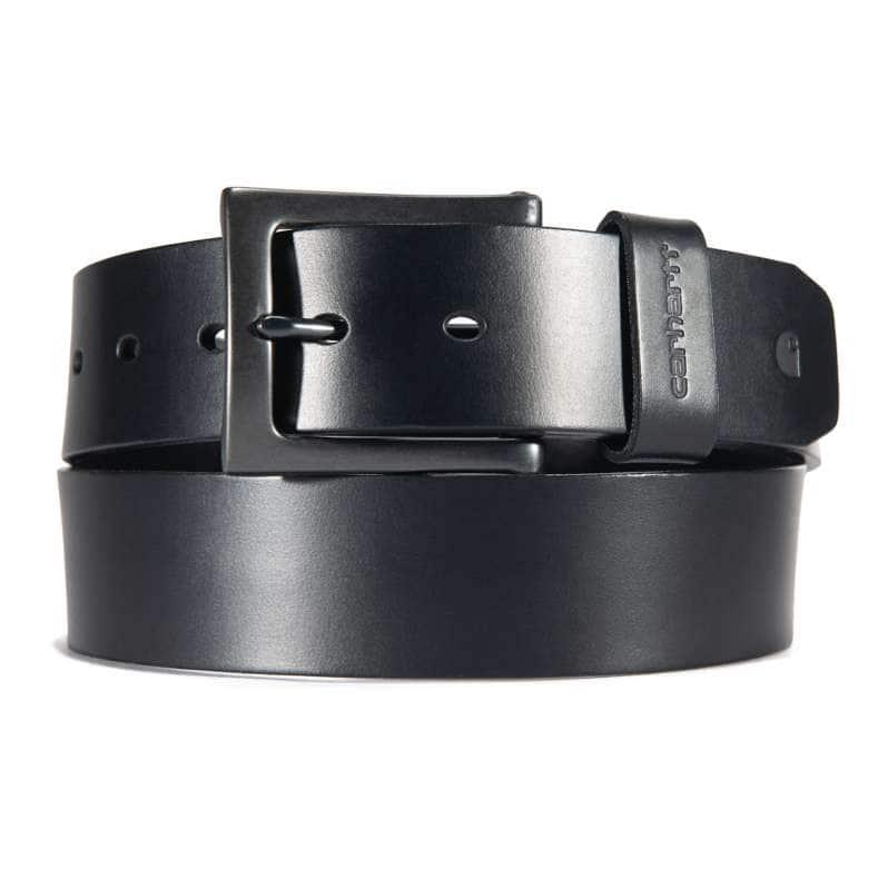 Carhartt  Black Anvil Belt