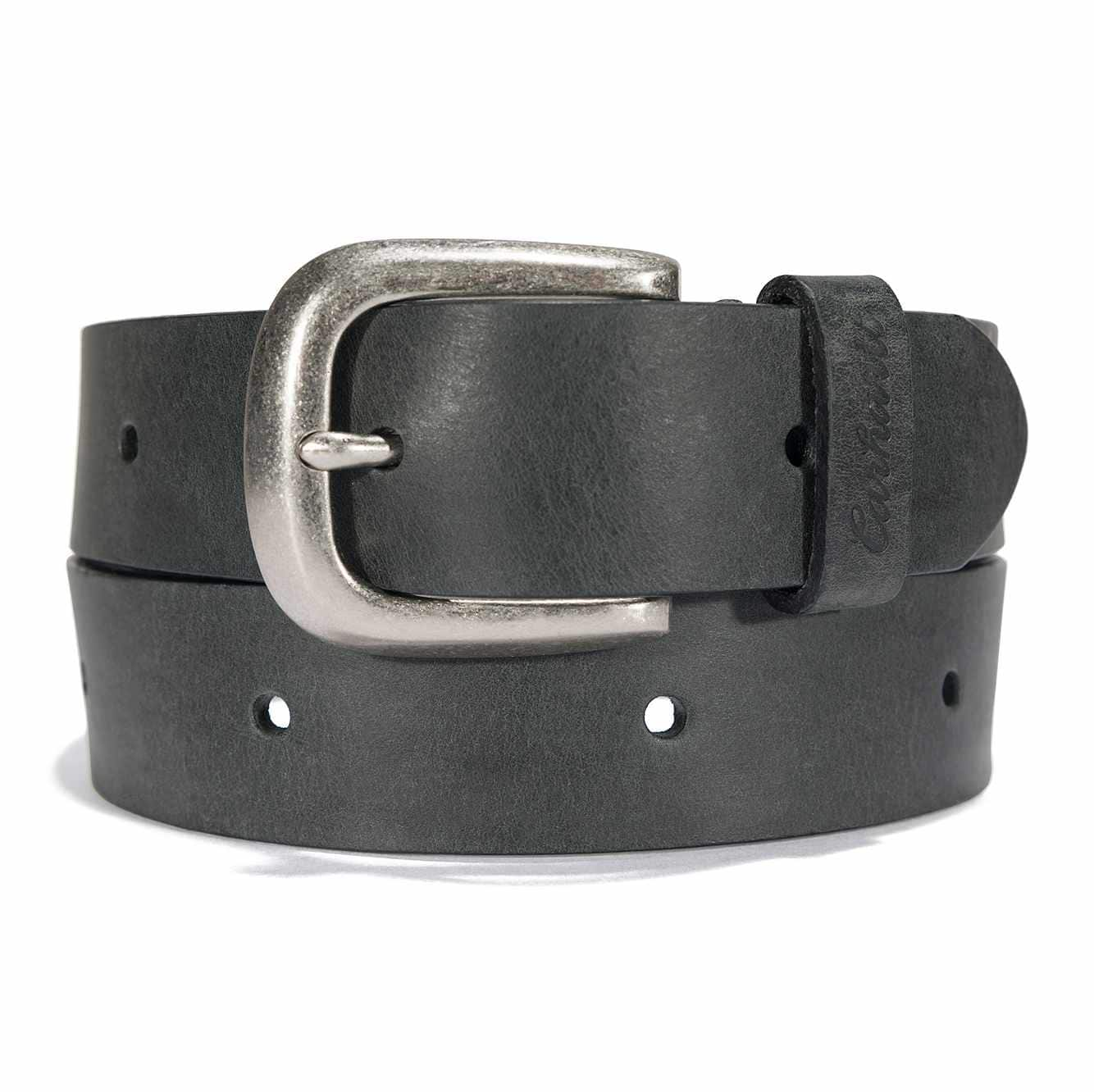Picture of Women's Continuous Belt in Black