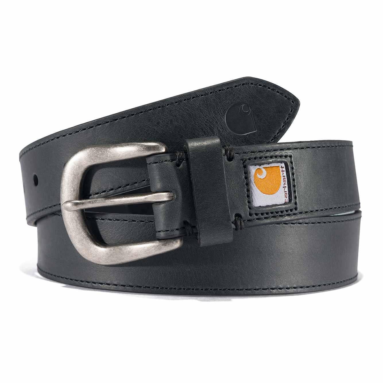 Picture of Women's Legacy Belt in Black