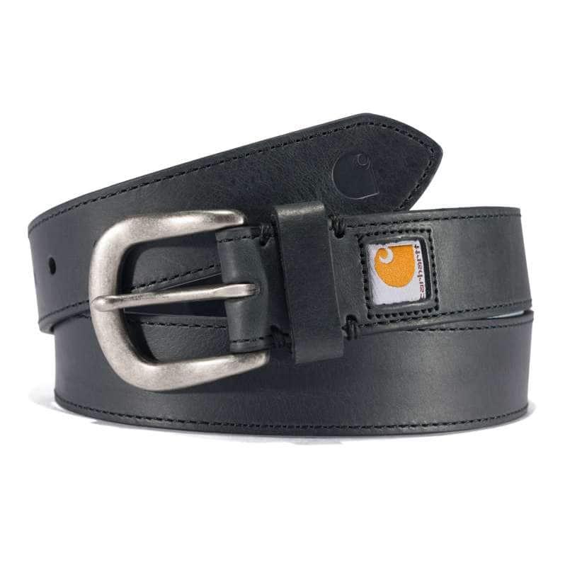 Carhartt  Black Legacy Belt