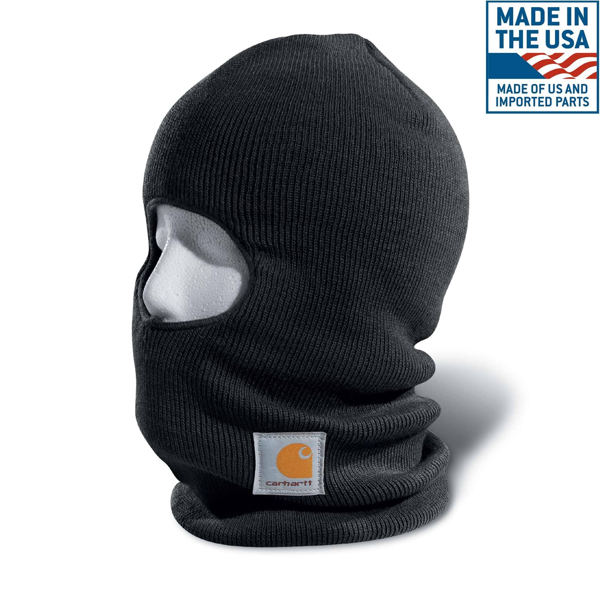 f9e632babf7 Men s Face Mask A161