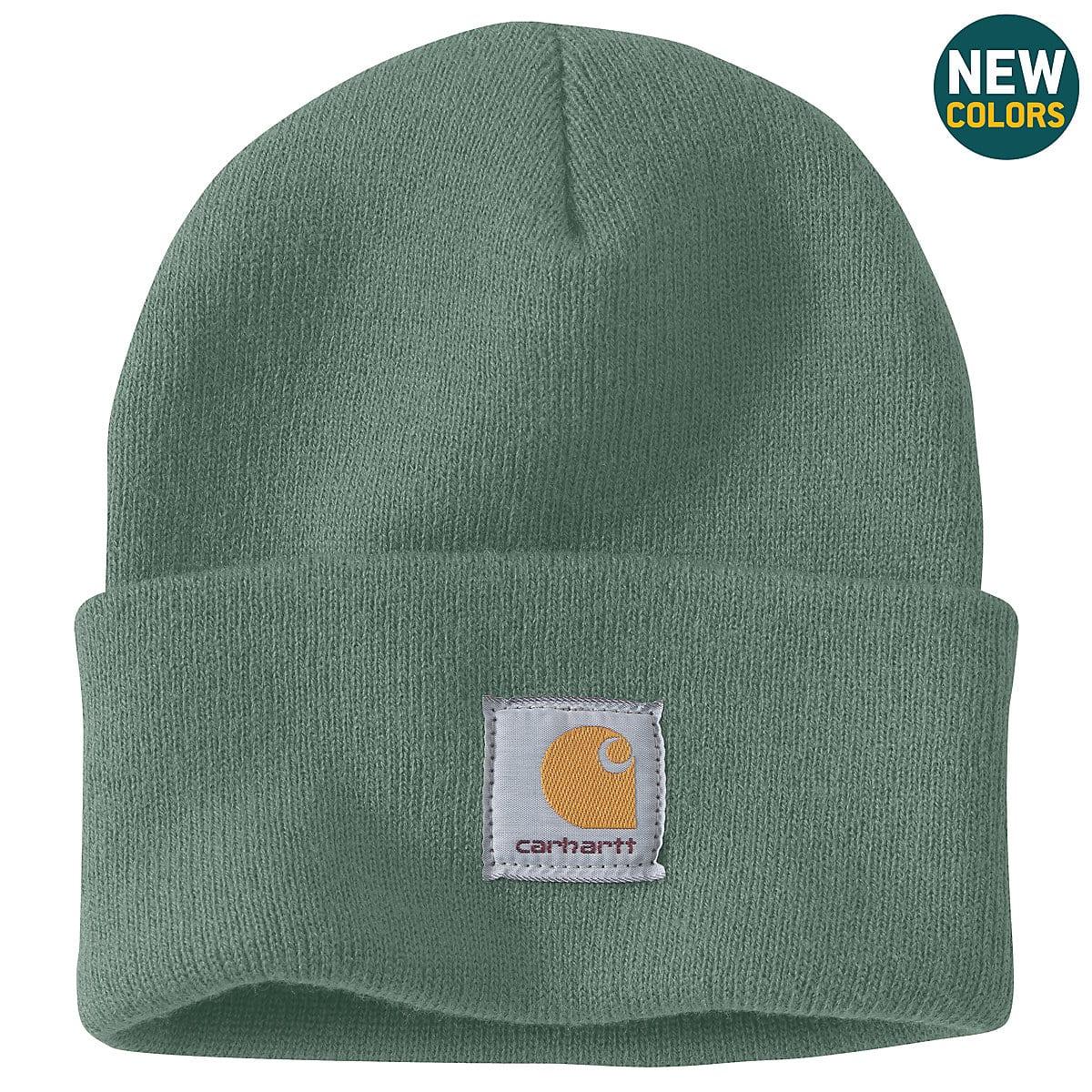 /'Linsey/' ski hat Winter Hat Acrylic yarn Women/'s Knitted Hat gray hat.