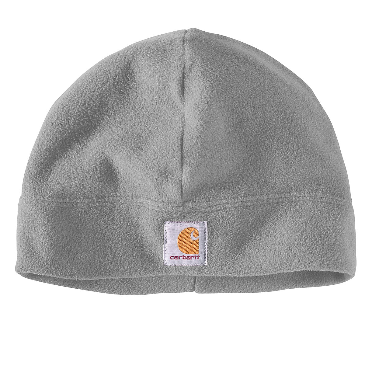 17f97bc075cd7 Men s Fleece Hat A207
