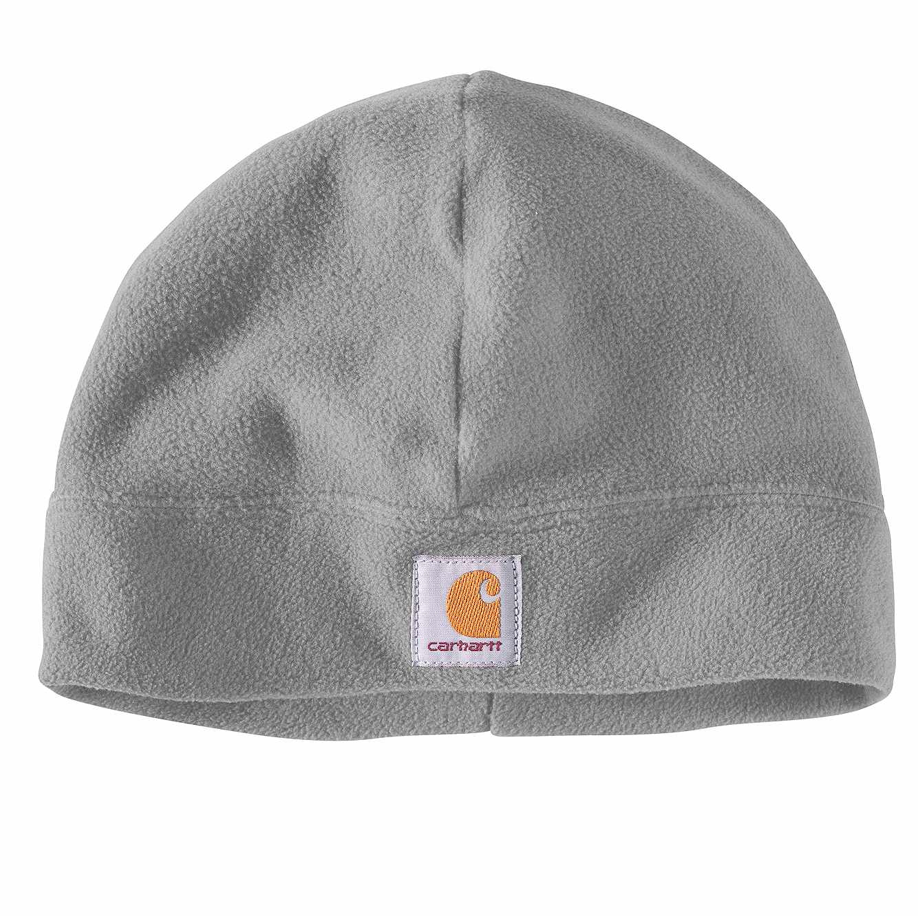 4961919c5e2d4 Men s Fleece Hat A207