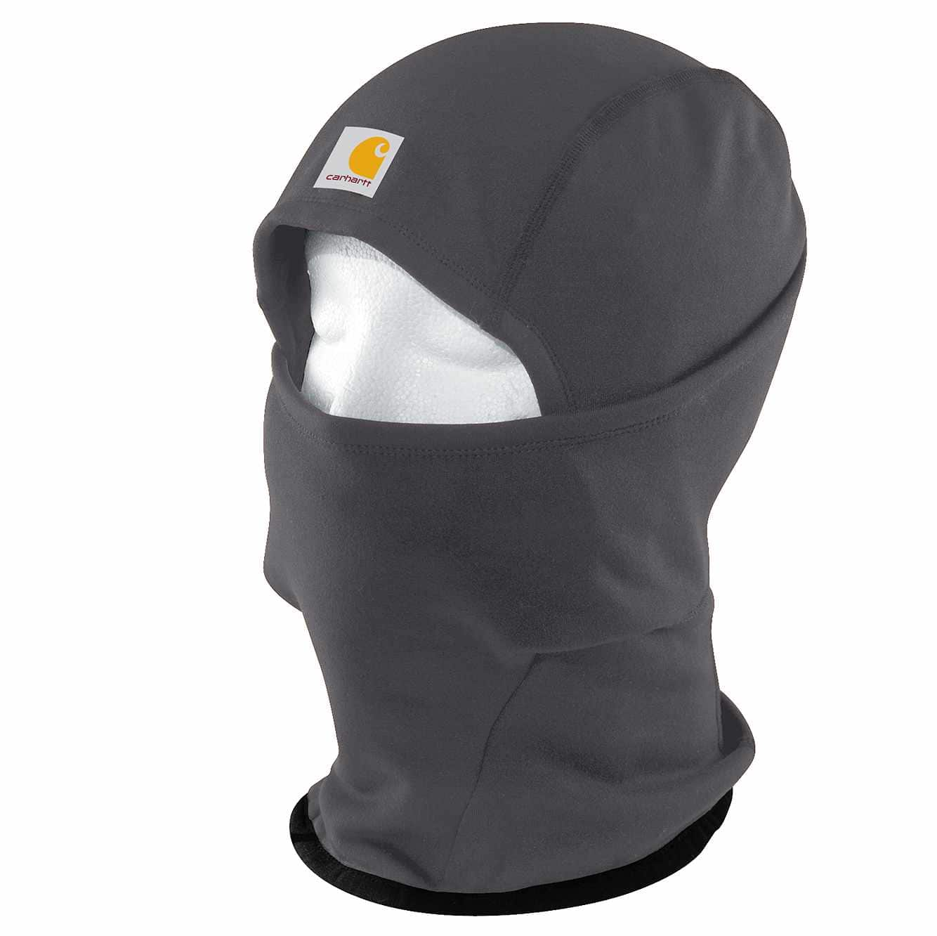 Picture of Carhartt Force® Helmet Liner Mask in Shadow