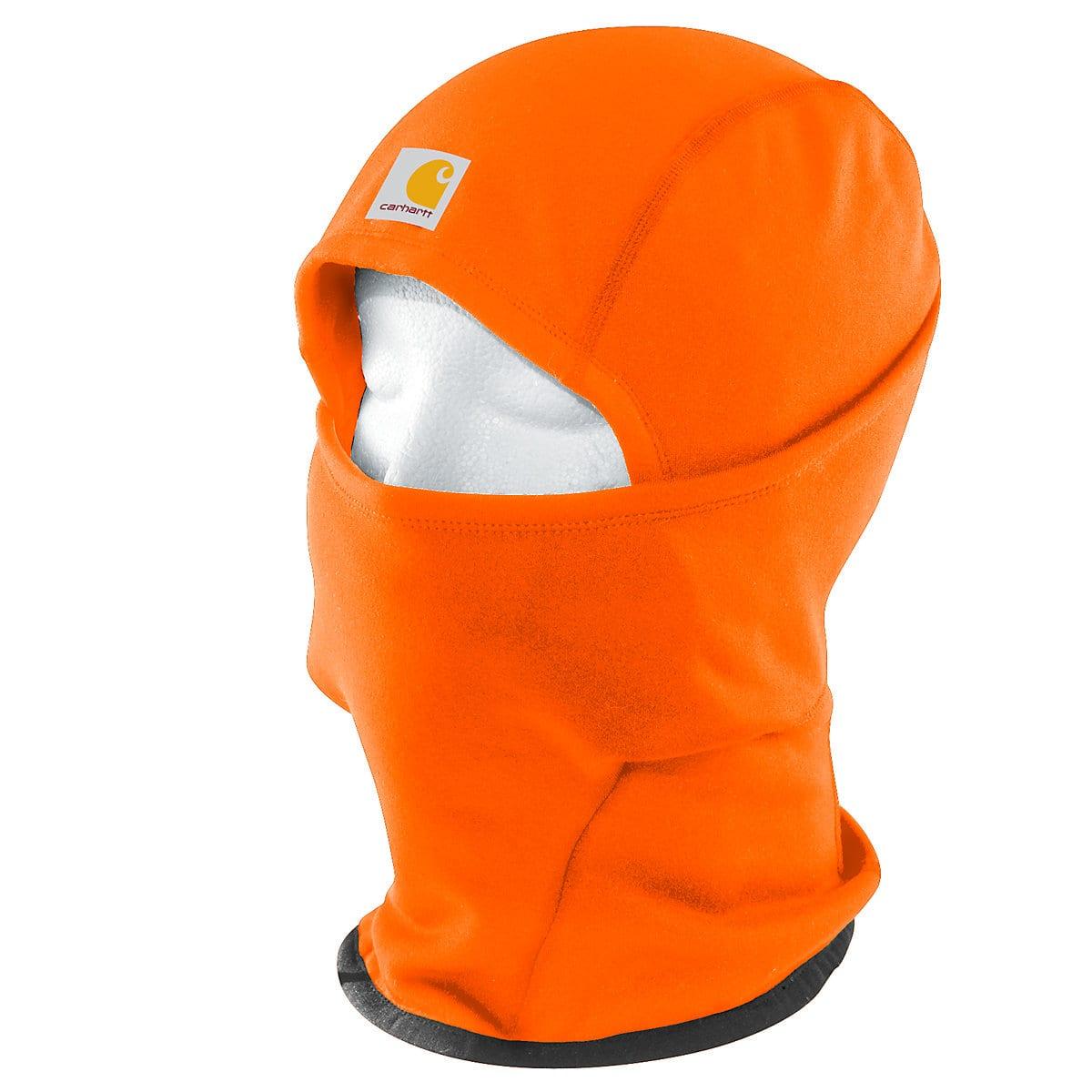 Men s Carhartt Force® Helmet Liner Mask A267  8534ec5c0ad