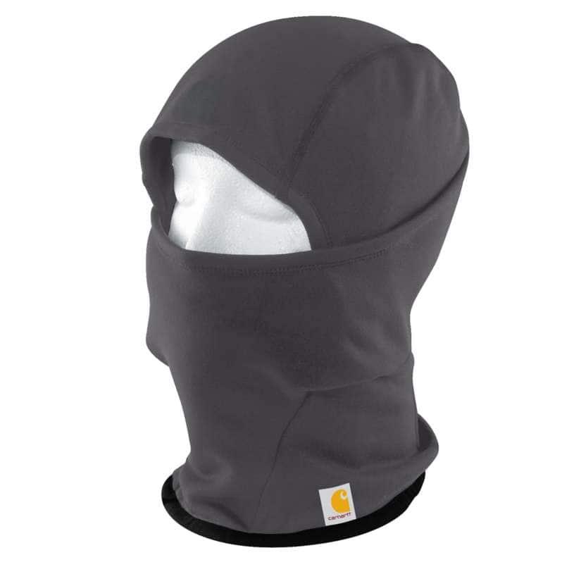 Carhartt  Shadow Force Helmet Liner
