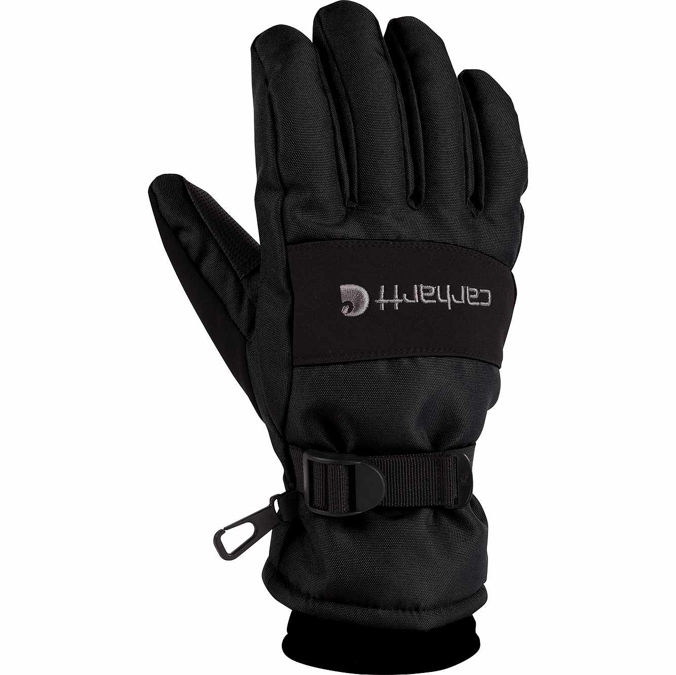 Picture of Waterproof Insulated Glove in Black