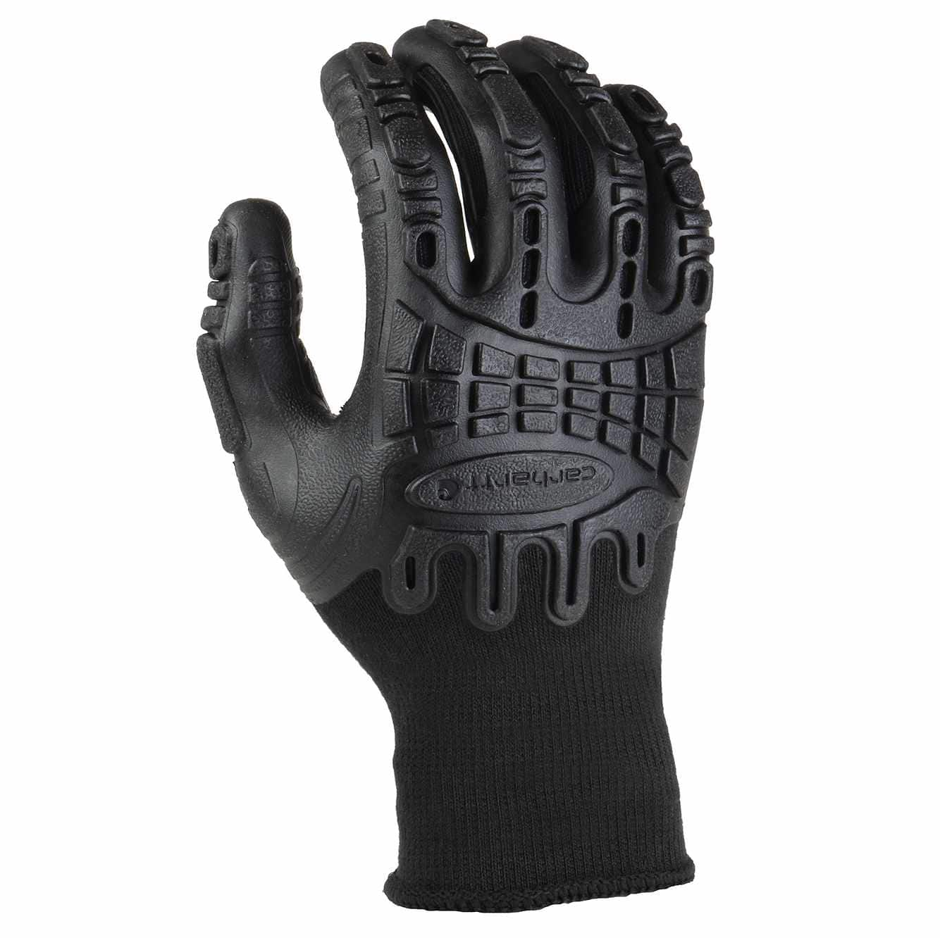 Picture of Impact C-Grip® Glove in Black
