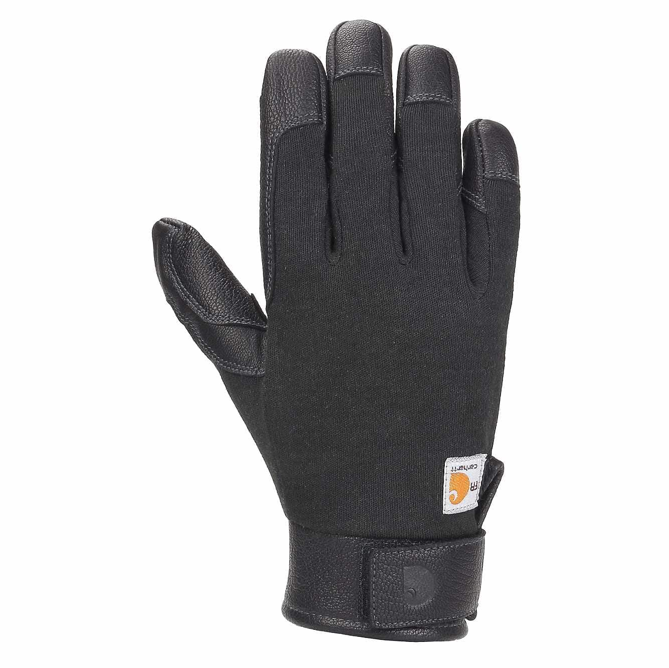 Picture of FR High Dexterity Glove in Black