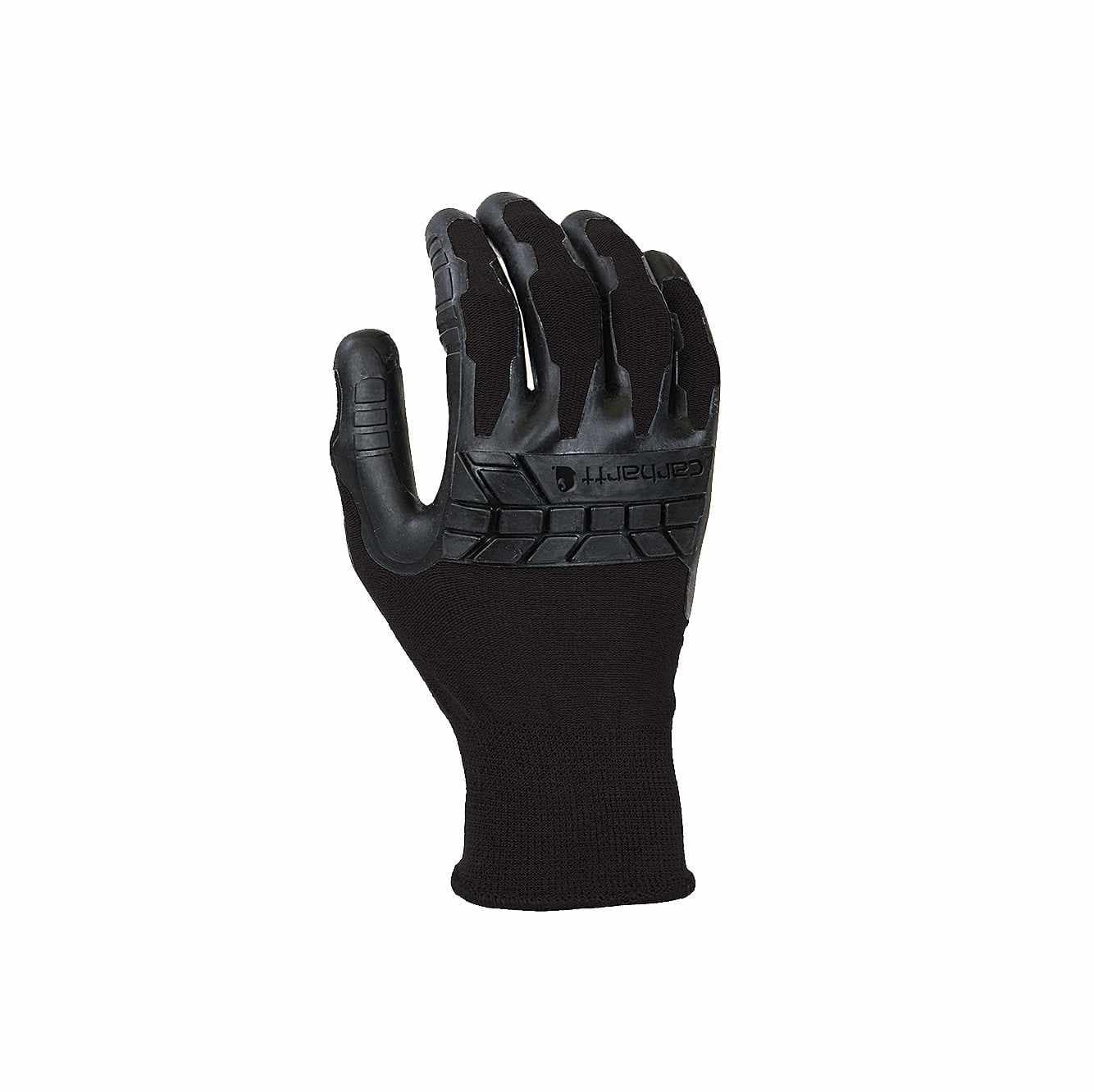 Picture of Knuckler C-Grip® Glove in Black