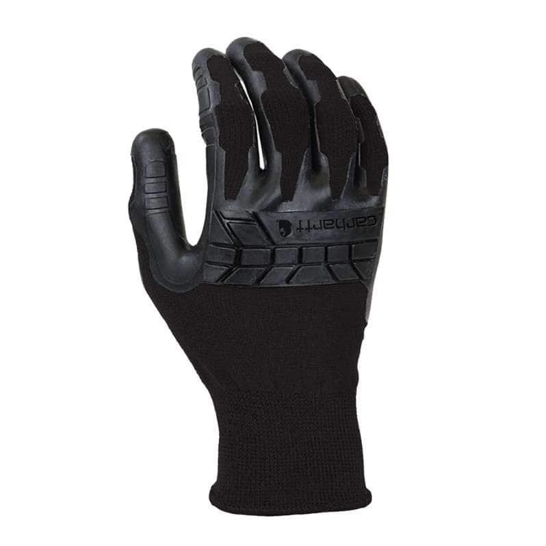 Carhartt  Black Knuckler C-Grip® Glove