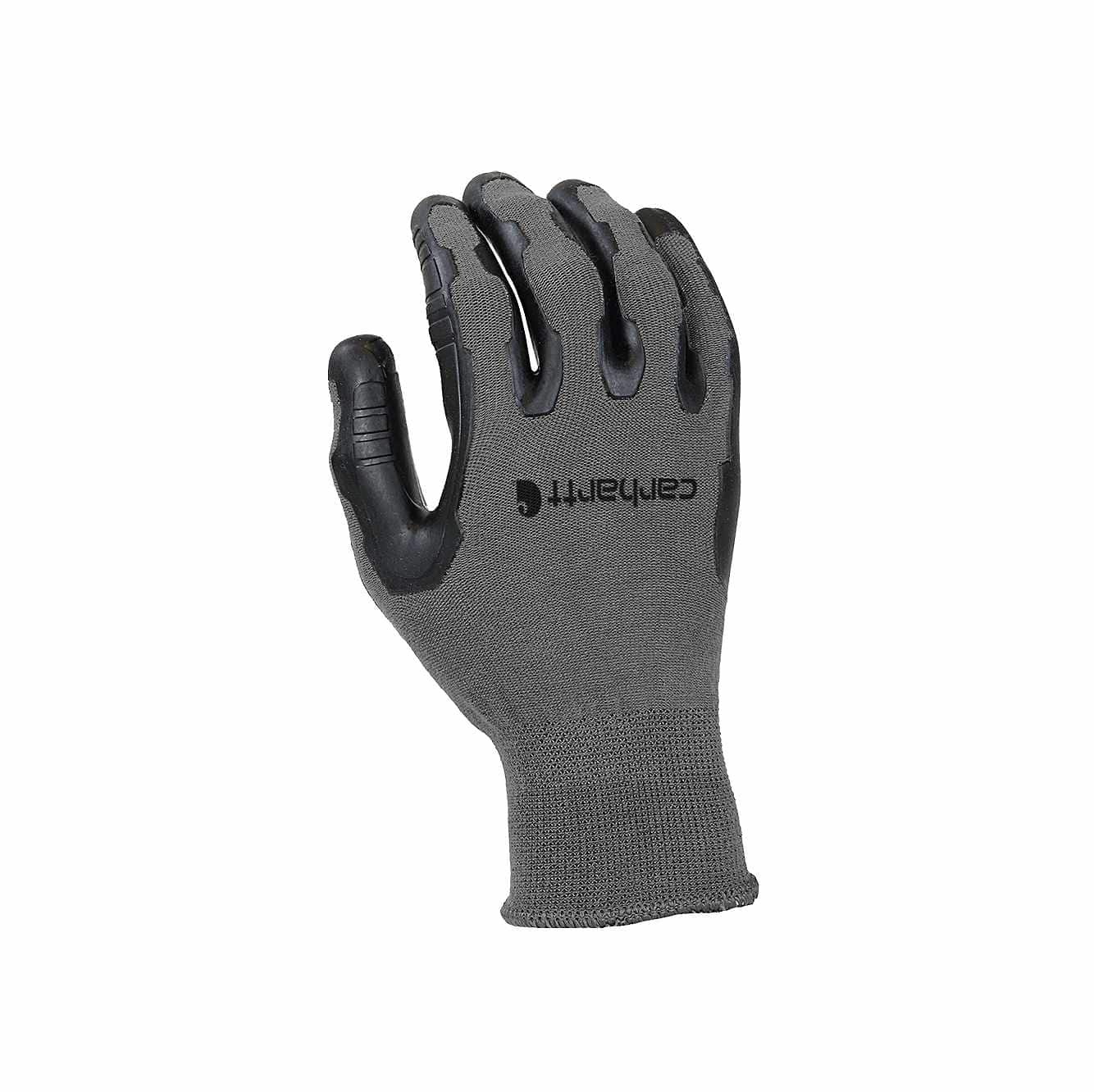 Picture of Pro Palm C-Grip® Glove in Gray